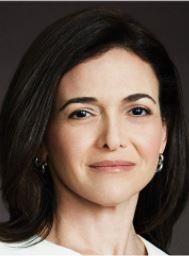 Sheryl Sandberg - Global Leadershp Summit 2017.JPG