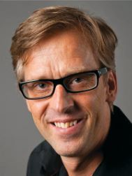 Fredrik Haren - Global Leadership Summit 2017.JPG
