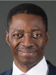 Sam Adeyemi - Global Leadership Summit 2017.JPG