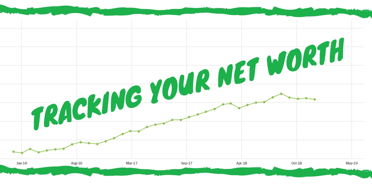 Tracking your net worth.jpg