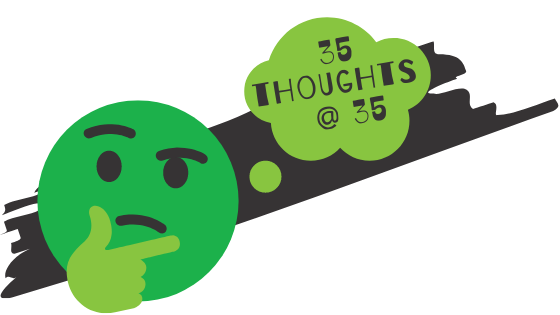 35.png