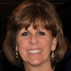Barbara Policastro  Office Manager