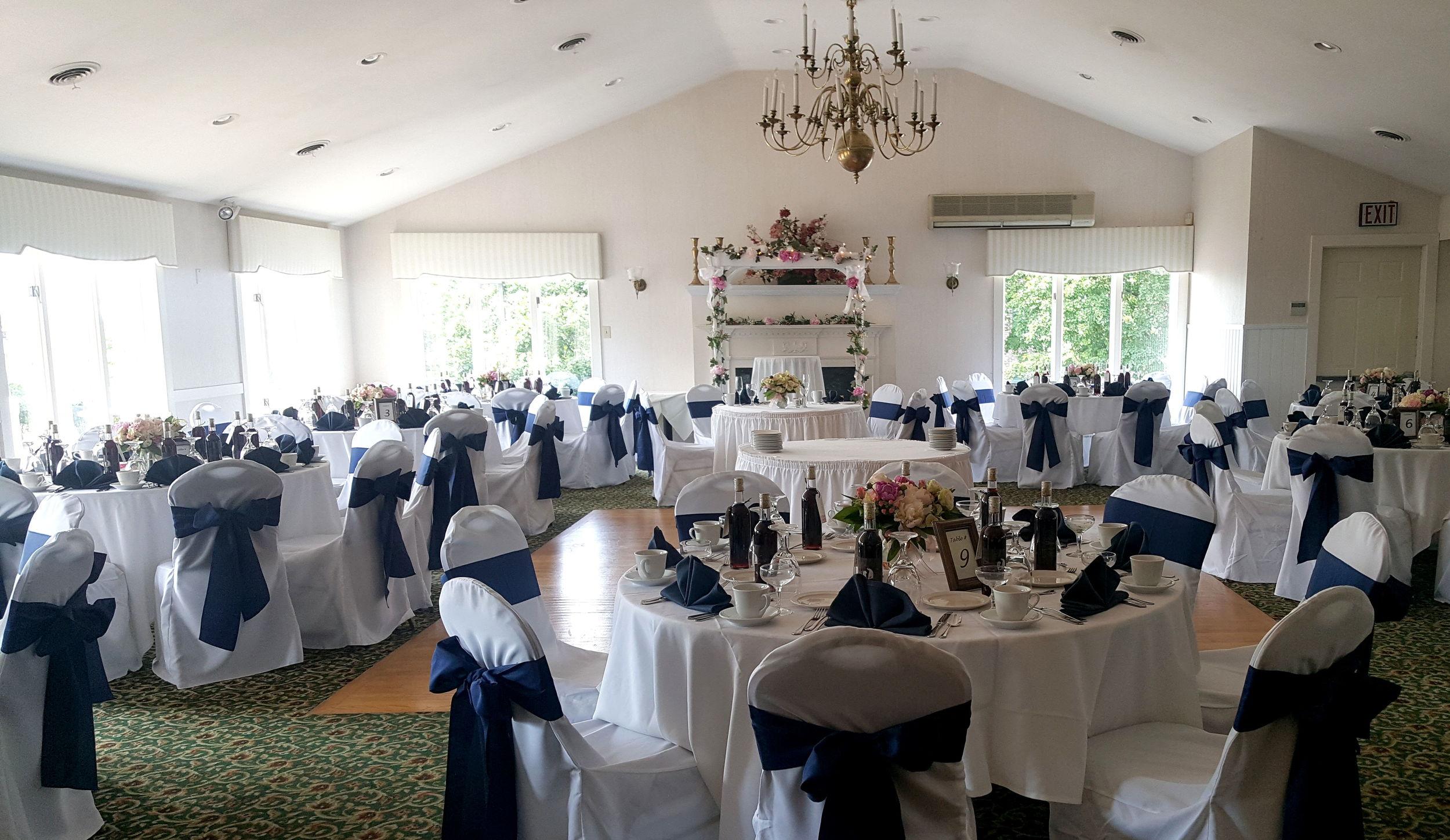 bayponyinnbanquetroomweddings.jpg