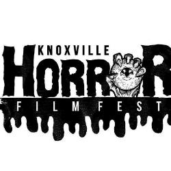 Knoxville Horror Film Fest