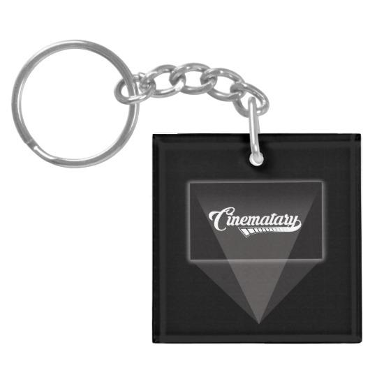 $10.95 - Keychain
