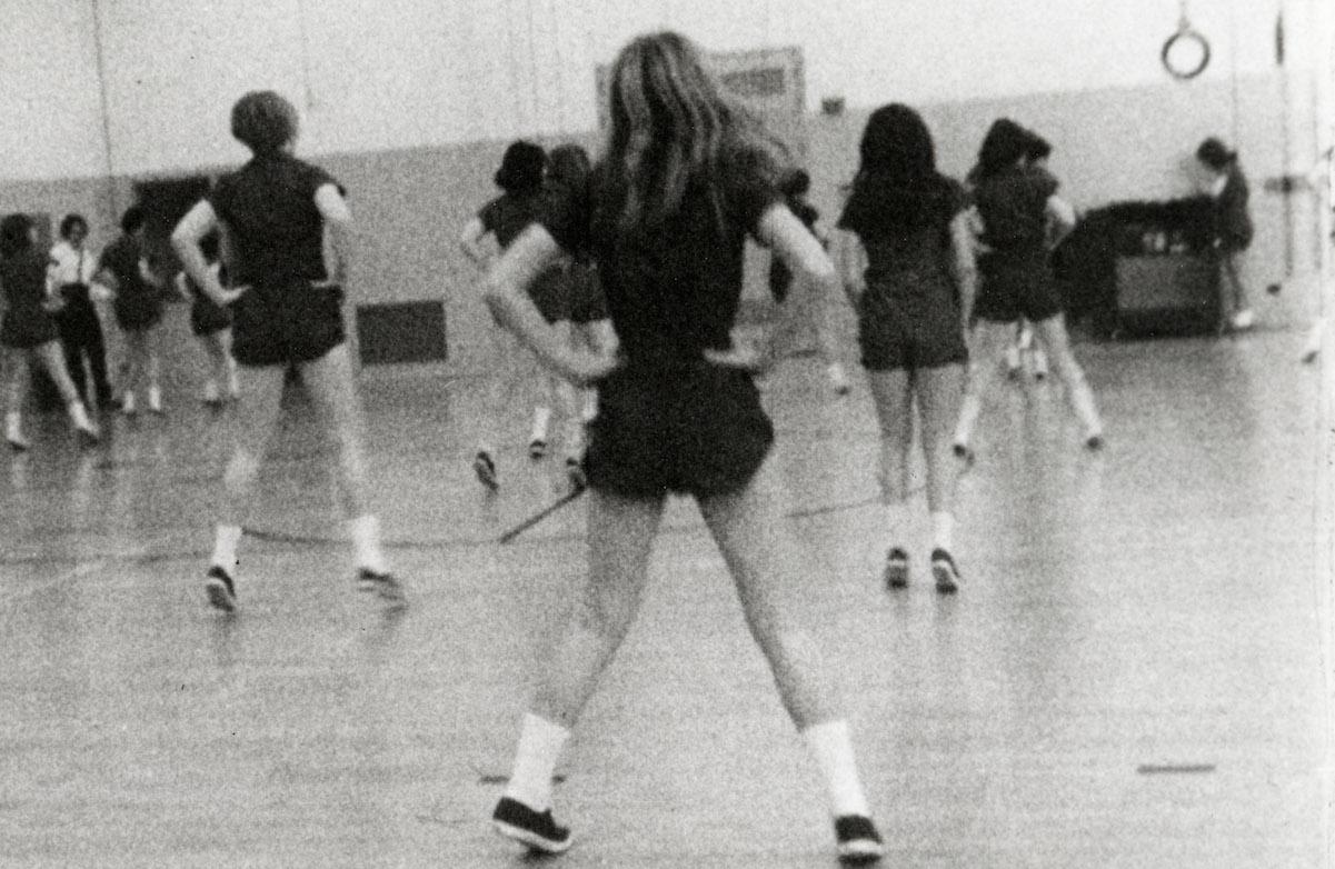KEY-IMAGE-HS-gym-class-Courtesy-Zipporah-Films-copy.jpg
