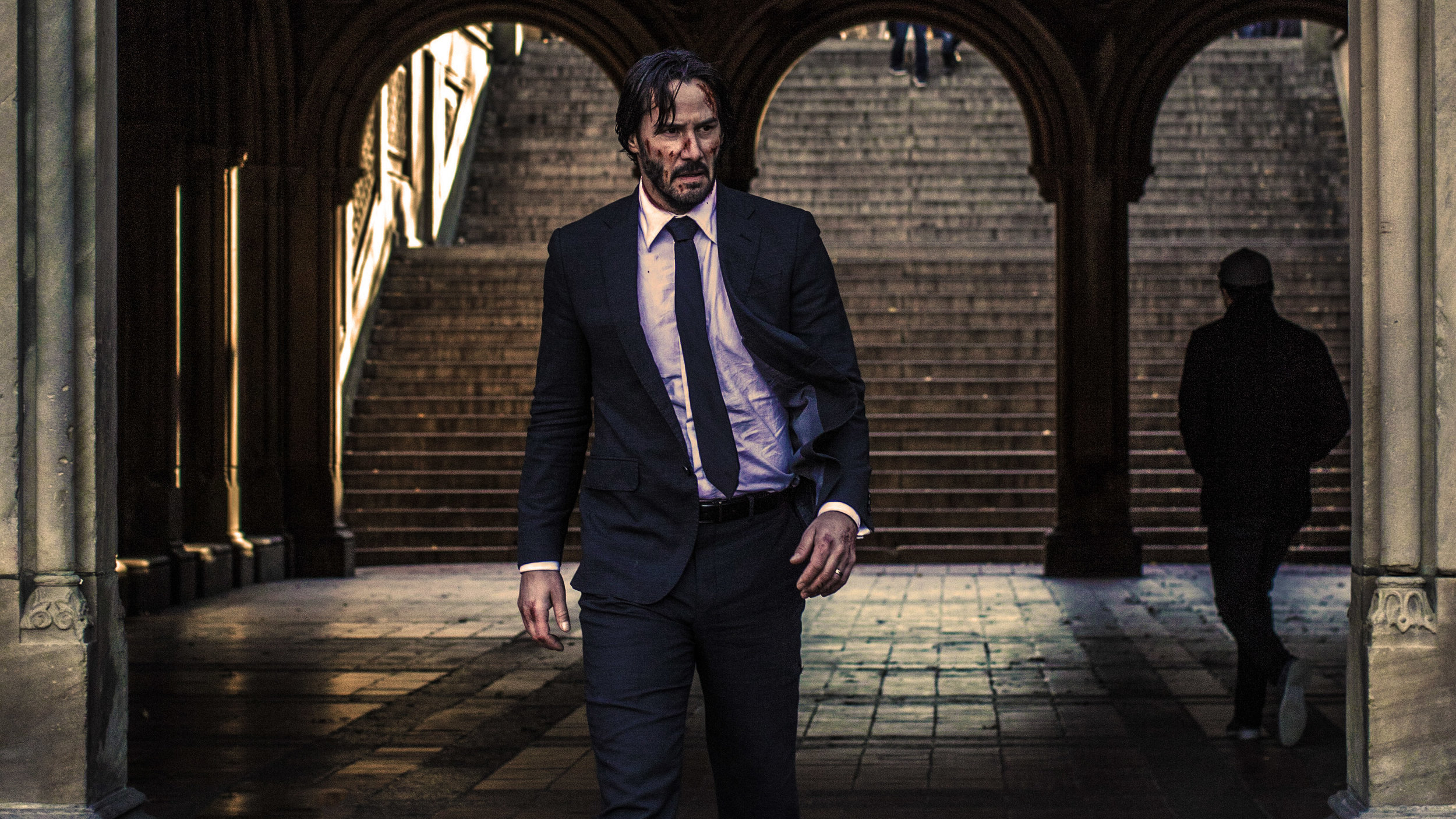 john-wick-chapter-2-movie-4k-on.jpg