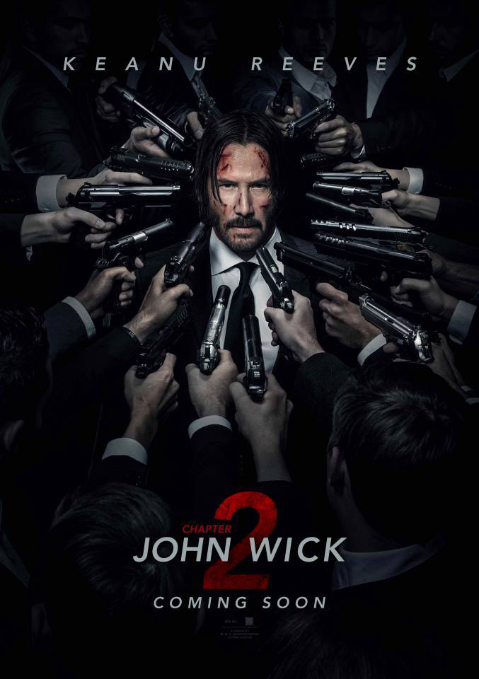 John_Wick_Chapter_2_Coming_Soon.jpg