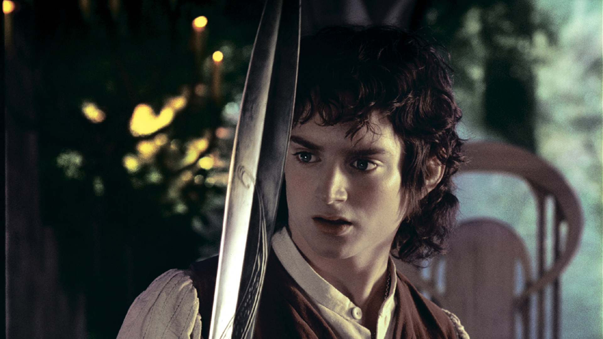 the_lord_of_the_rings_the_fellowship_of_the_ring_frodo_baggins_elijah_wood_96144_1920x1080.jpg