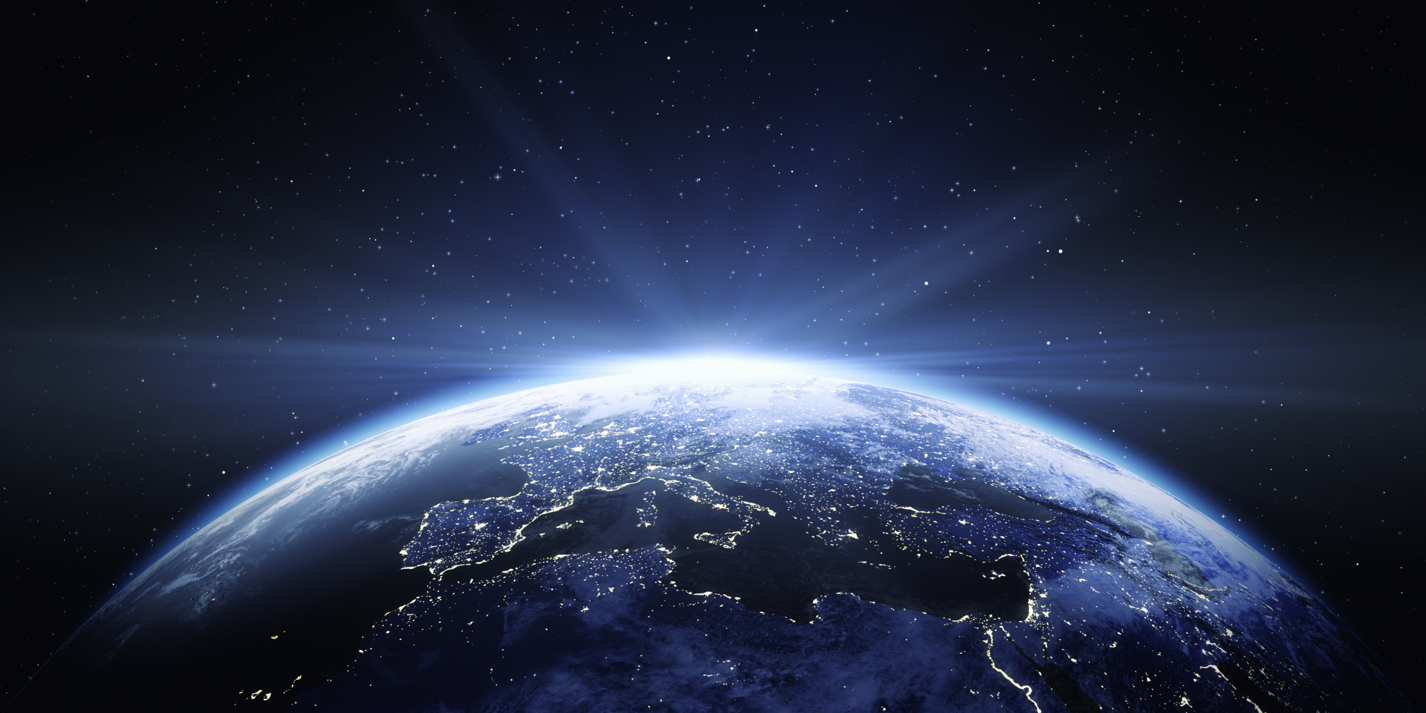 o-SATELLITE-SPACE-facebook.jpg