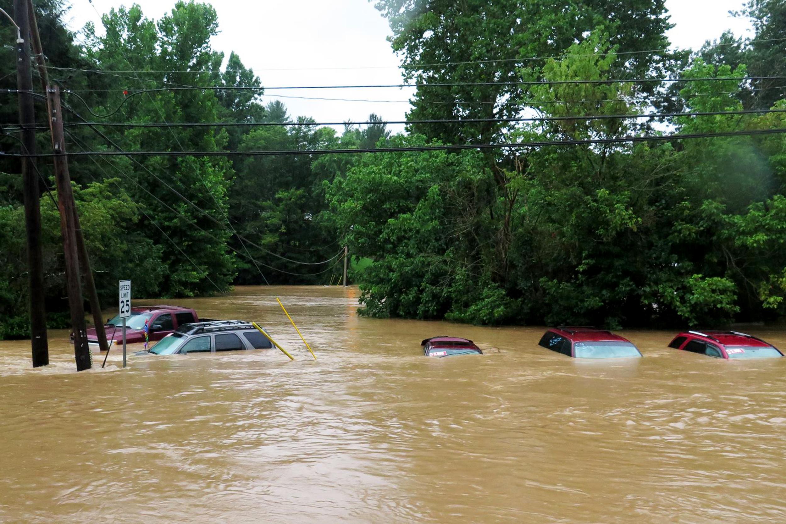 170729-flooding-wv-146p-rs_6cb7c48c9d07736944b035b470146f86.jpg