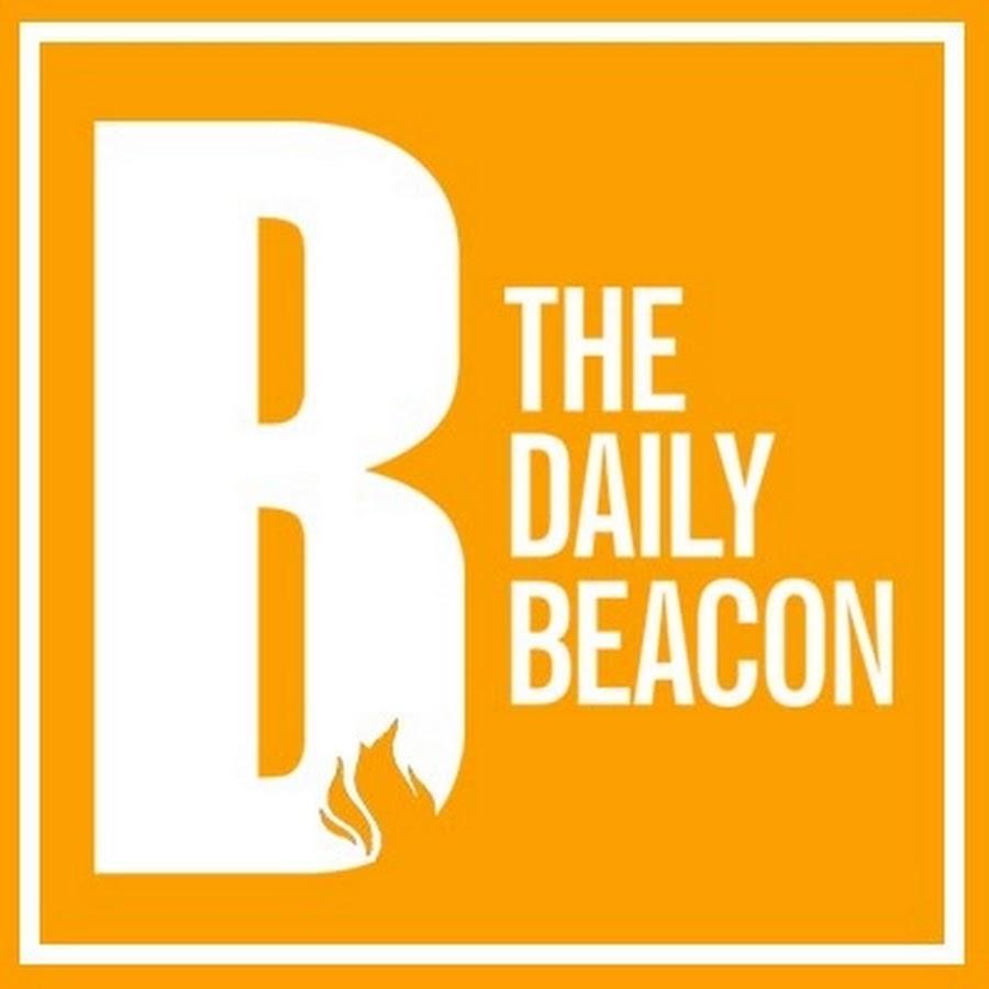 The Daily Beacon