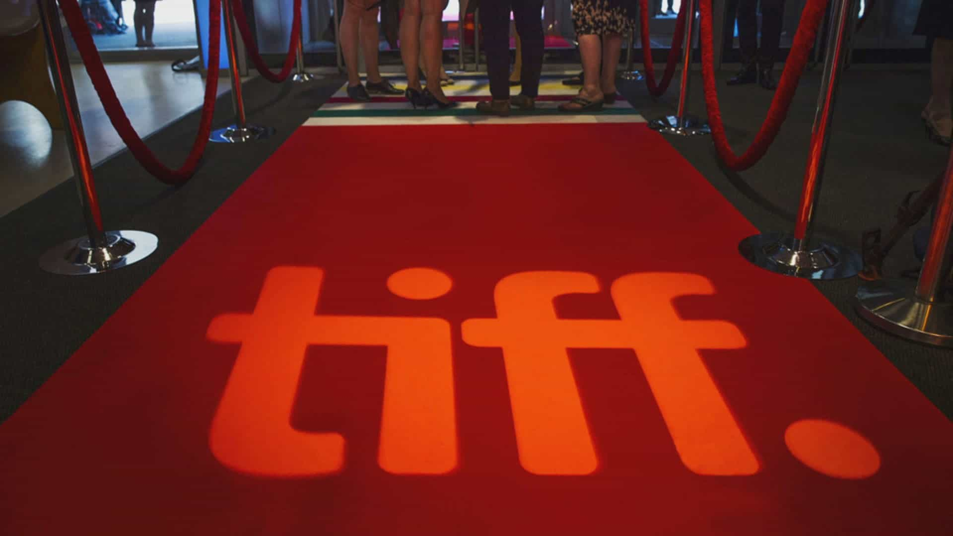 tiff-2018-red-carpets-view-the-vibe.jpg