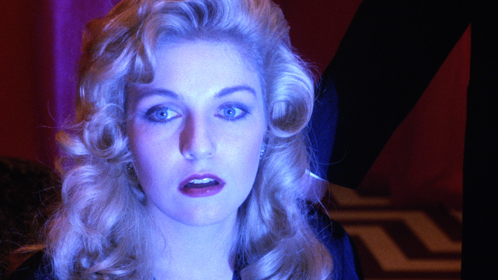 =18. Twin Peaks: Fire Walk with Me