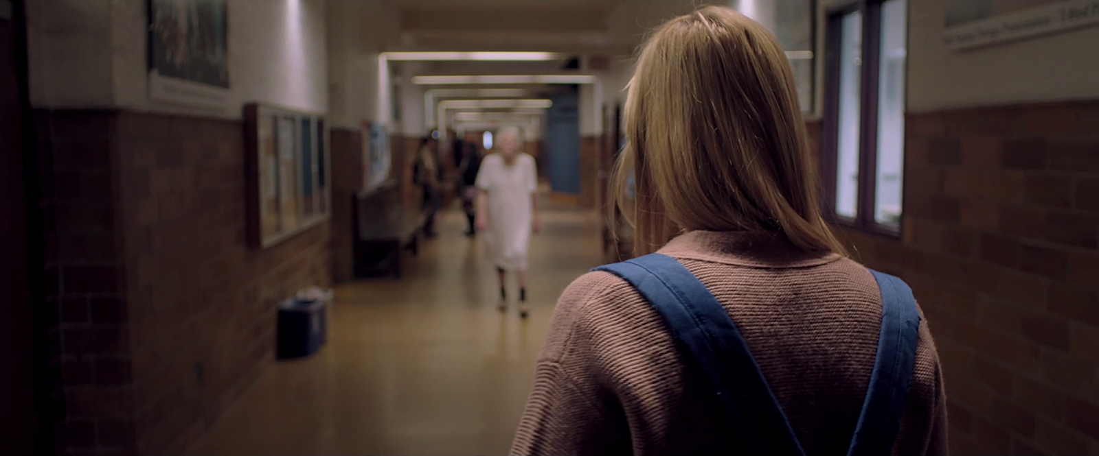 25. It Follows
