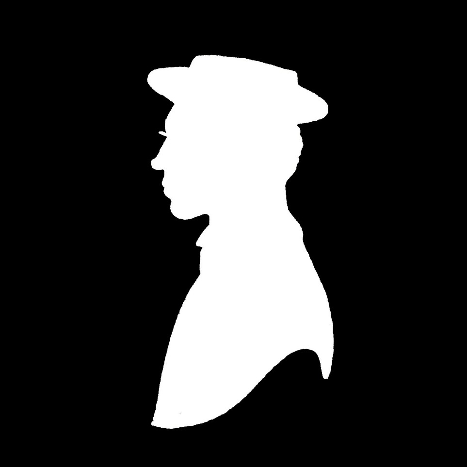 The International Buster Keaton Society