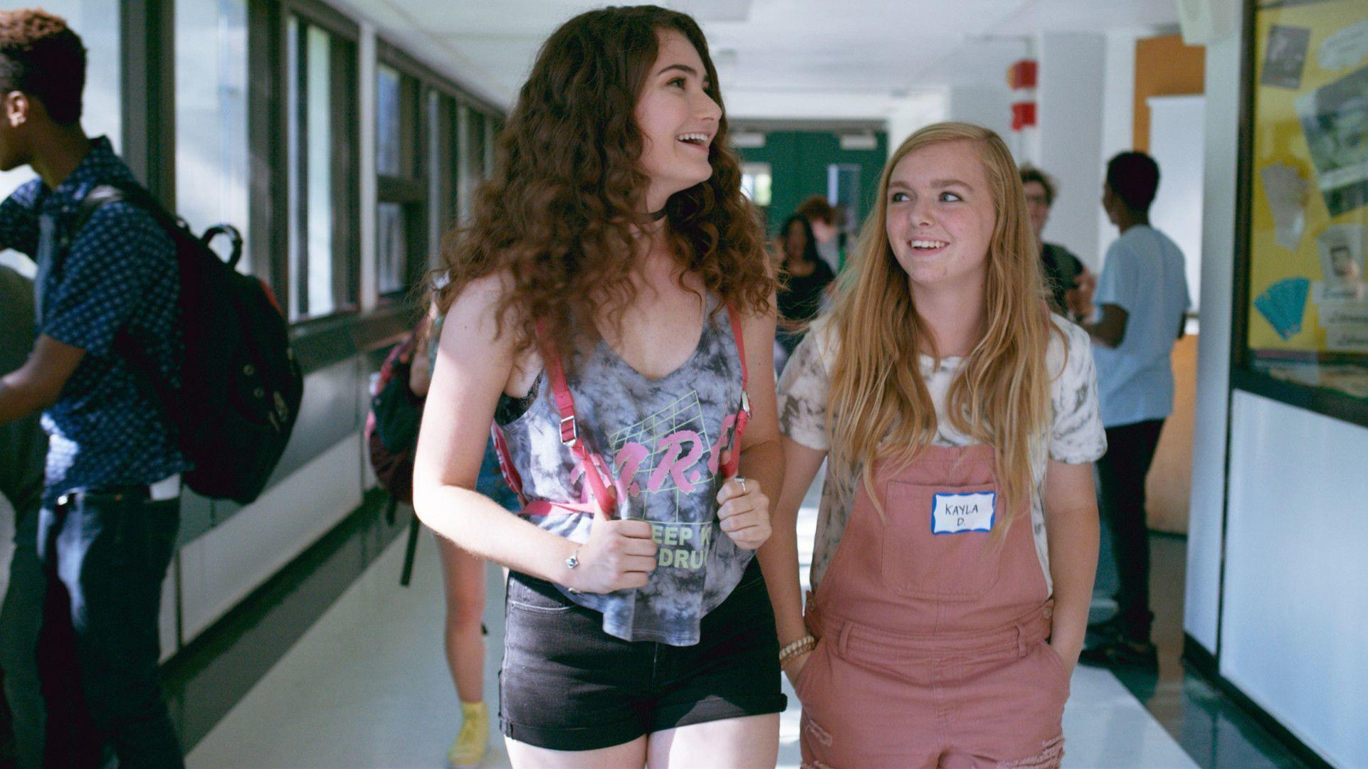 ct-perspec-eighth-grade-movie-ratings-mpaa-0809-20180808.jpg