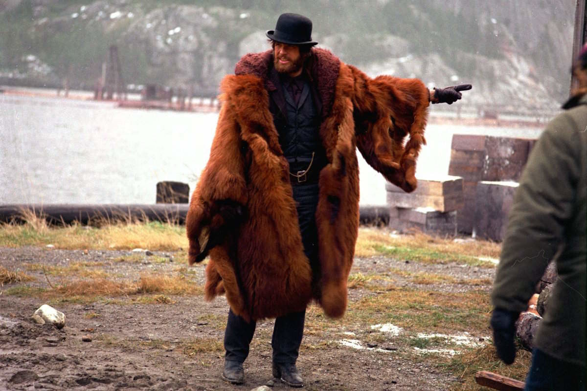 The-Rake-Warren-Beatty-McCabe-Mrs-Miller-x-1200x800.jpg