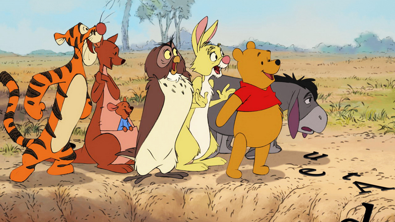 winnie-the-pooh-2011-DI.jpg