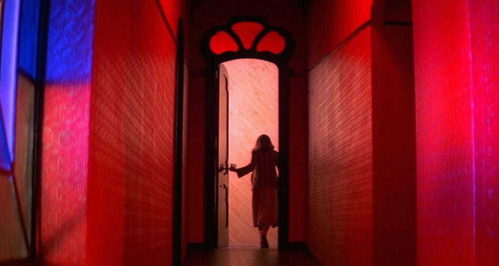 October Horror v3