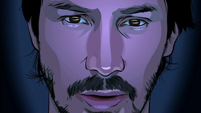 Cinematary Series: Keanu Reeves Retrospective -