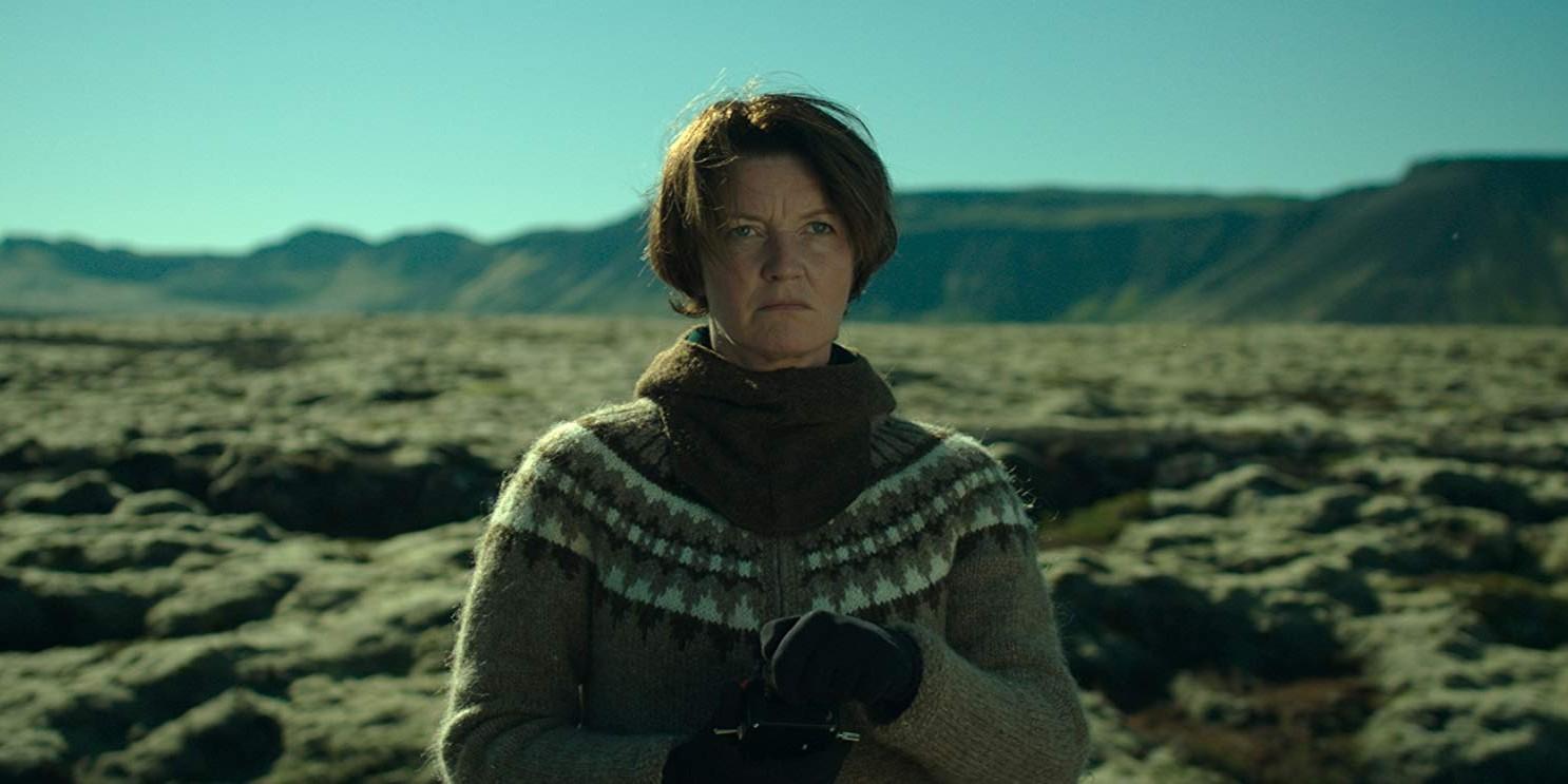 Halldora-Geirharosdottir-in-Woman-at-War.jpg