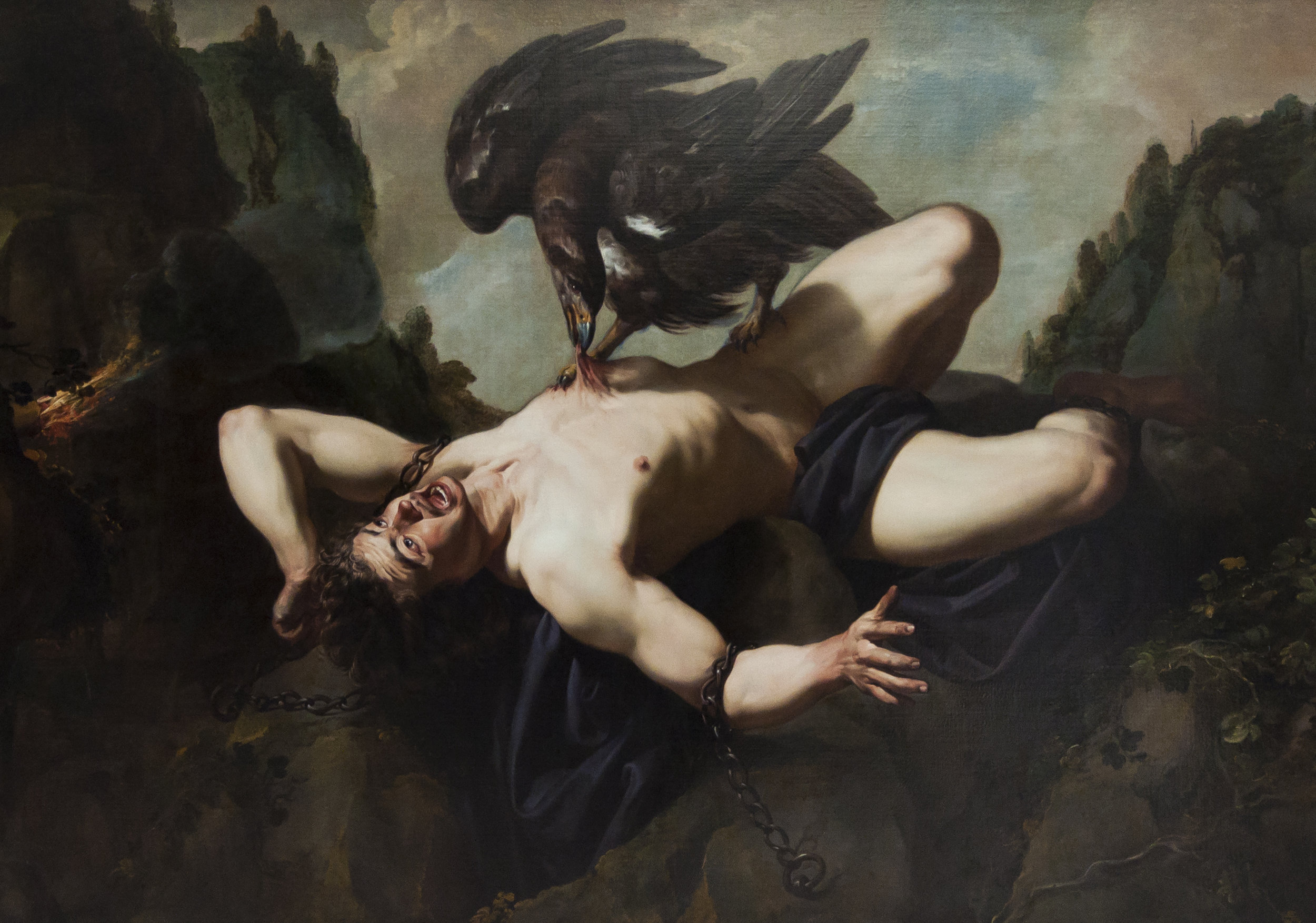 Theodoor_Rombouts_(1597-1637)_-_Prometheus_-_KMSK_Brussel_25-02-2011_12-45-49.jpg