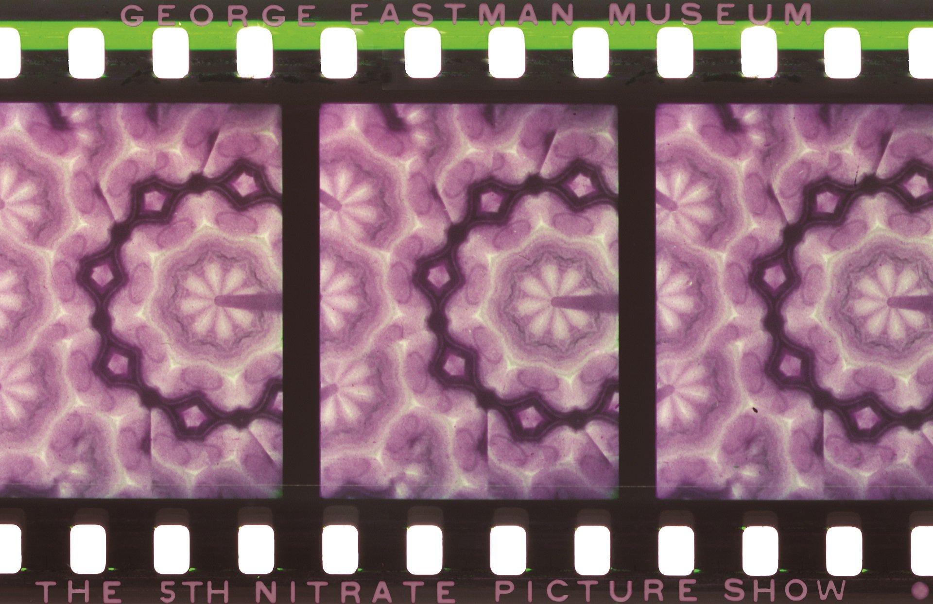 2019_NPS_Cover_KodachromeKaleidoscope-300x194.jpg