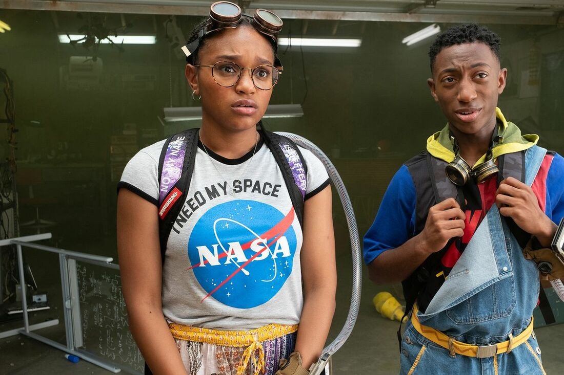 see-you-yesterday-01-0_orig.jpg