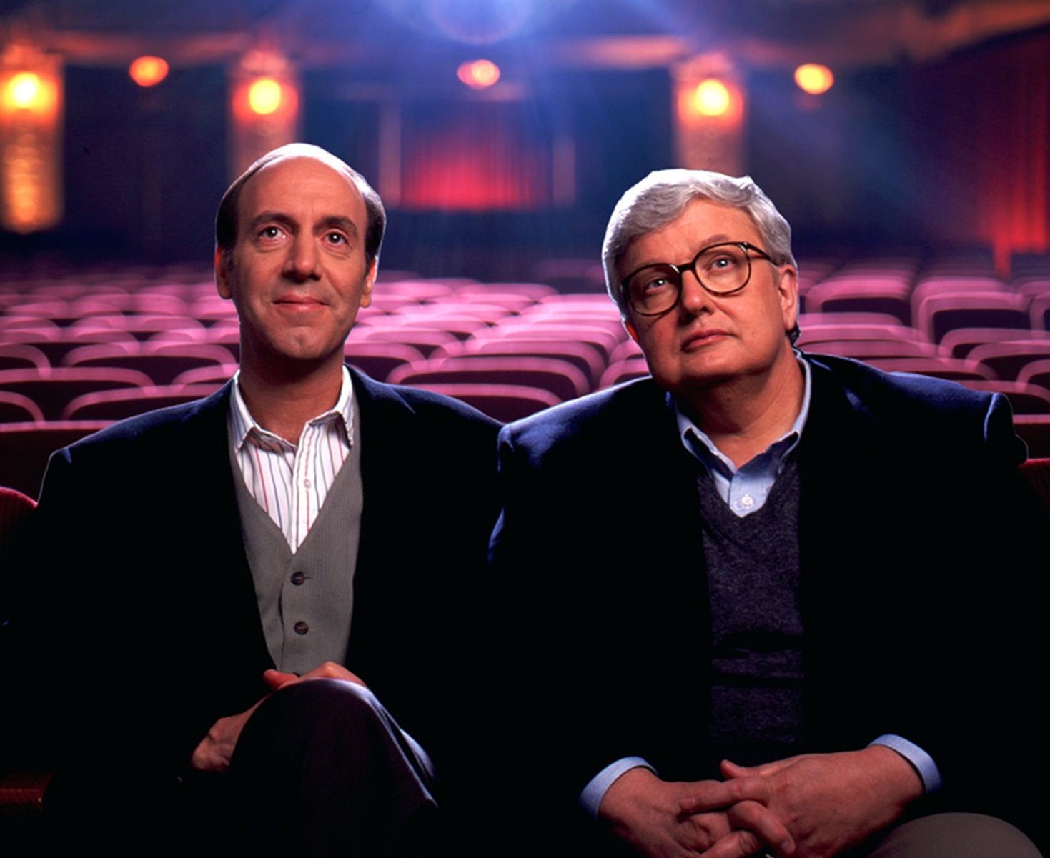 Cinematary Series: Film Criticism -