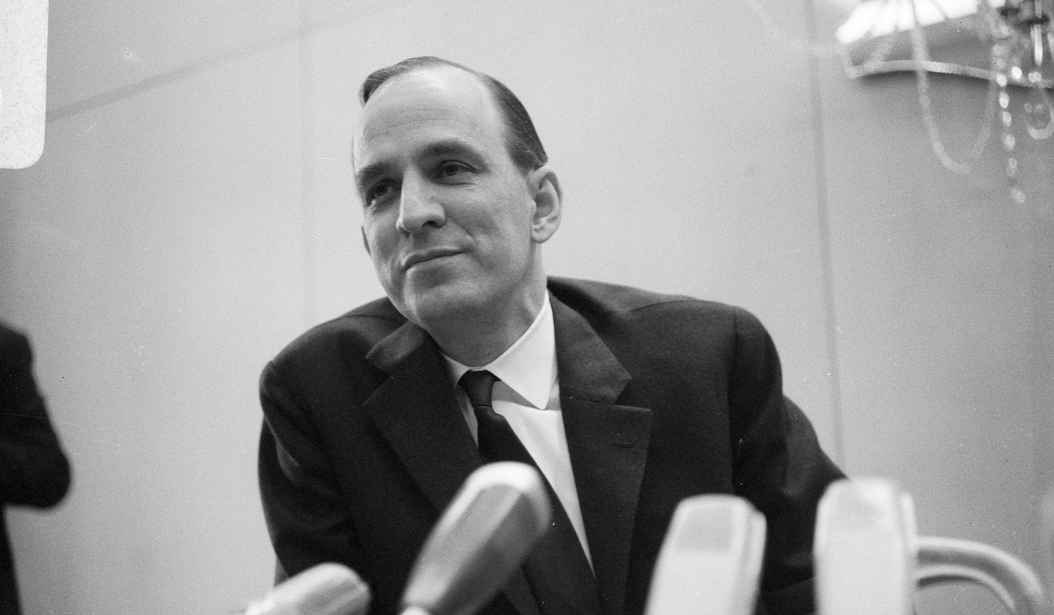Ingmar-Bergman-1966-uncropped.jpg