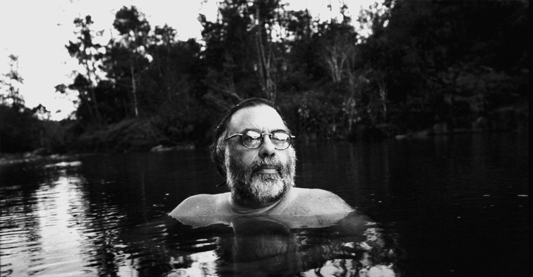 Francis-Ford-Coppola-01a.jpg
