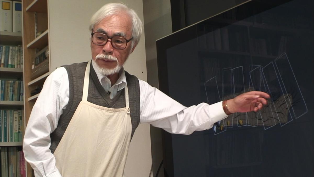Hayao-Miyazaki-Never-ending-Man.jpg