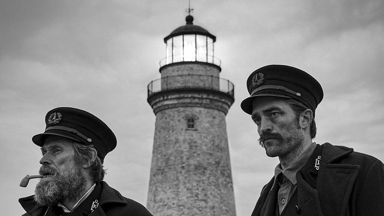lighthouse_0HERO.jpg