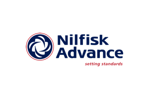 advance-logo.png