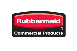 rubbermaid-logo.jpg