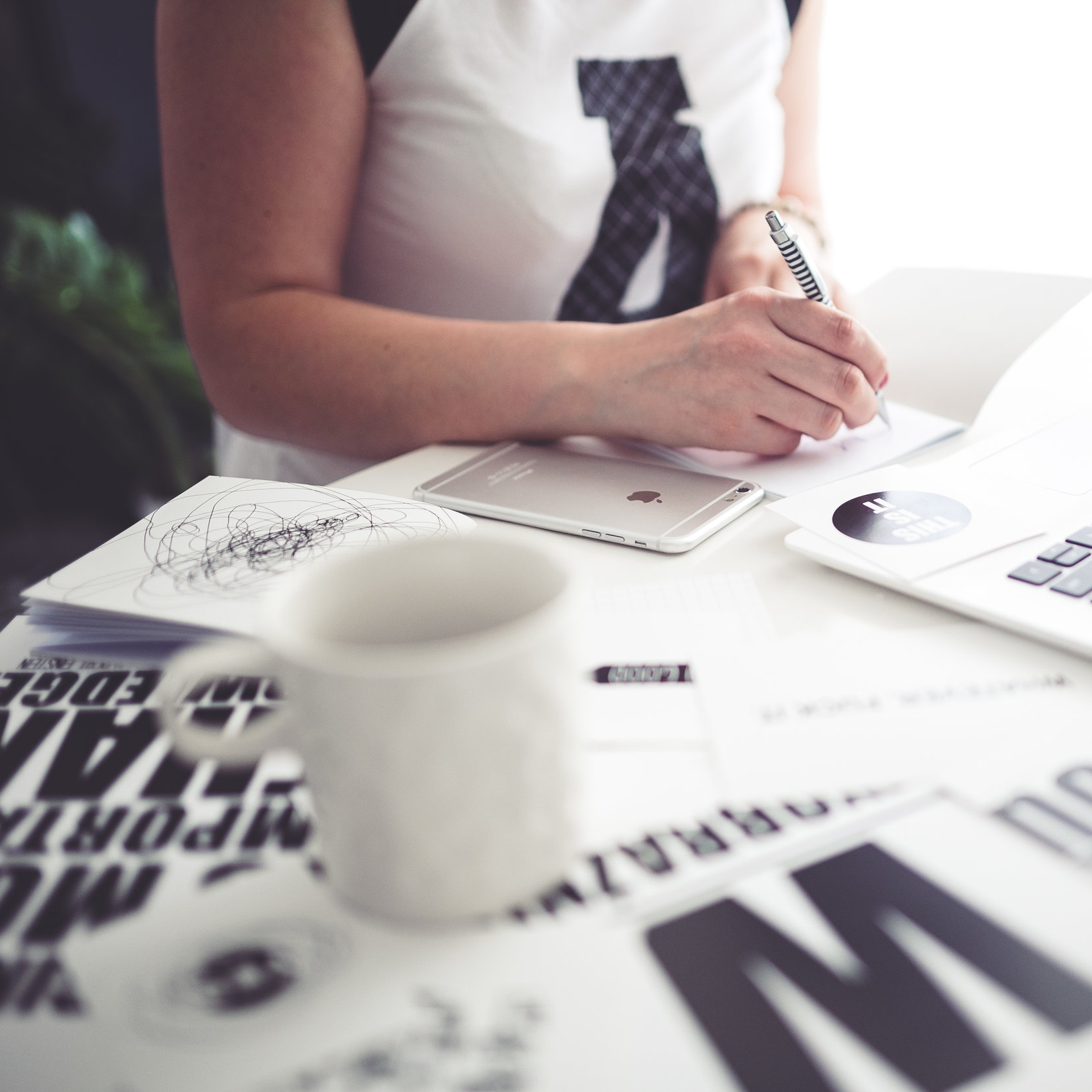 lmd-designs-branding