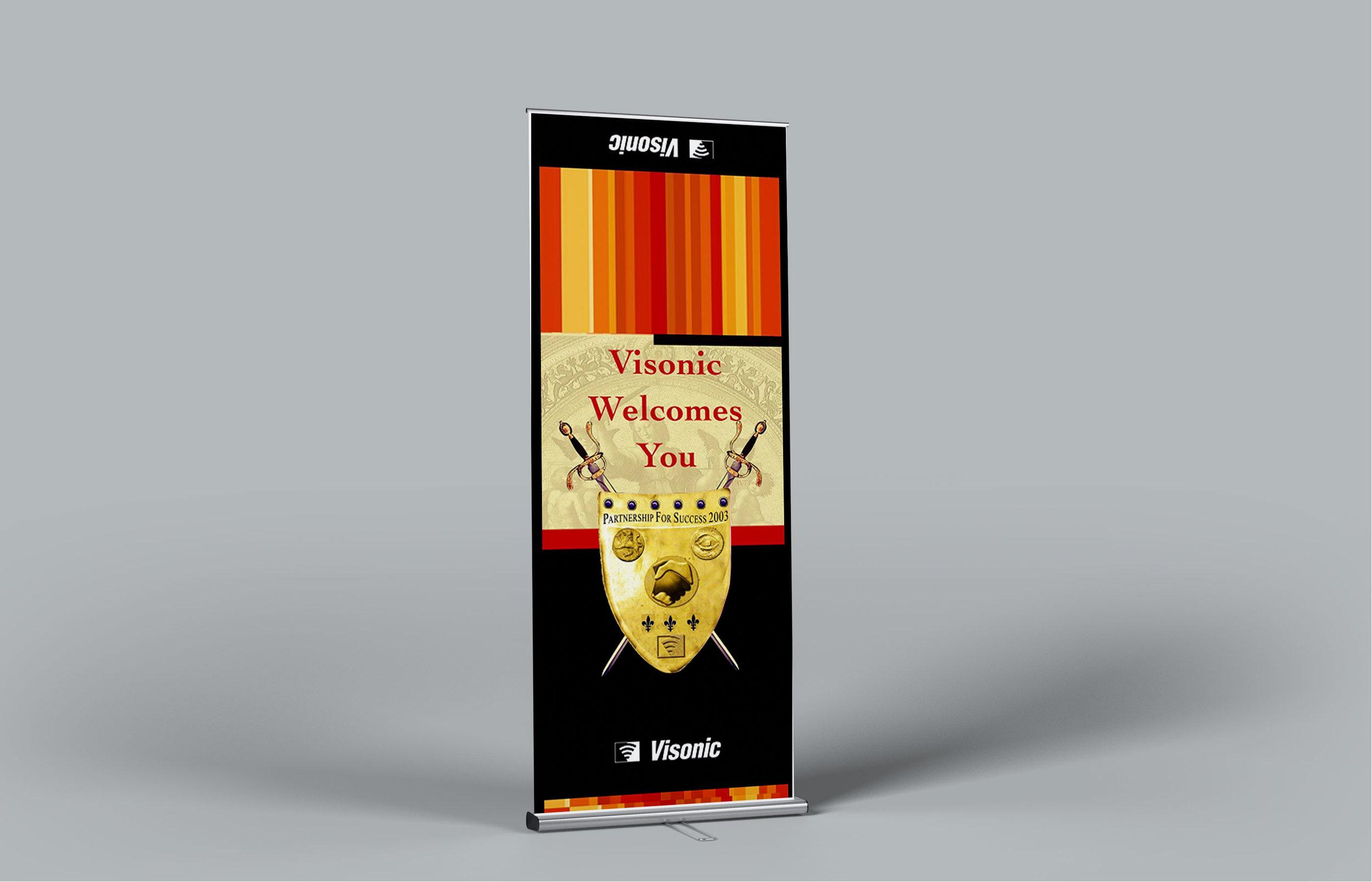 b-Spain-convention-banners.jpg