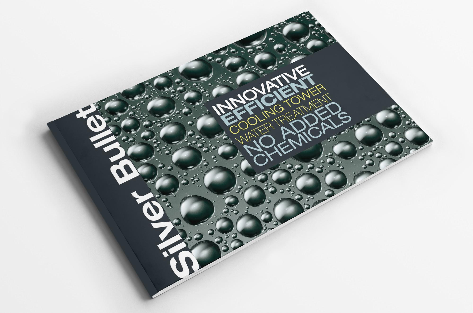 Silver Bullet Brochure