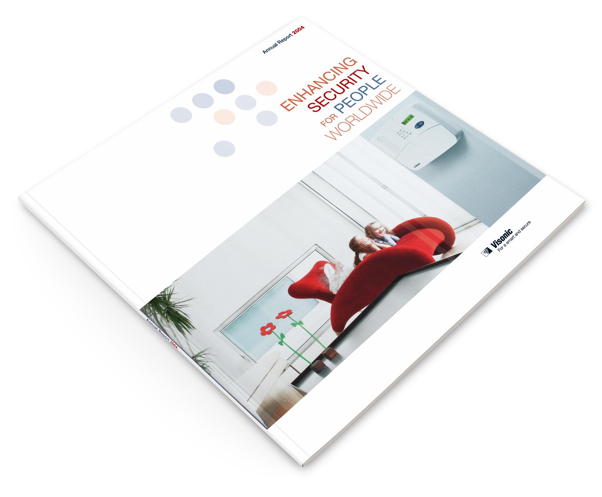 Annual / Interim Reports