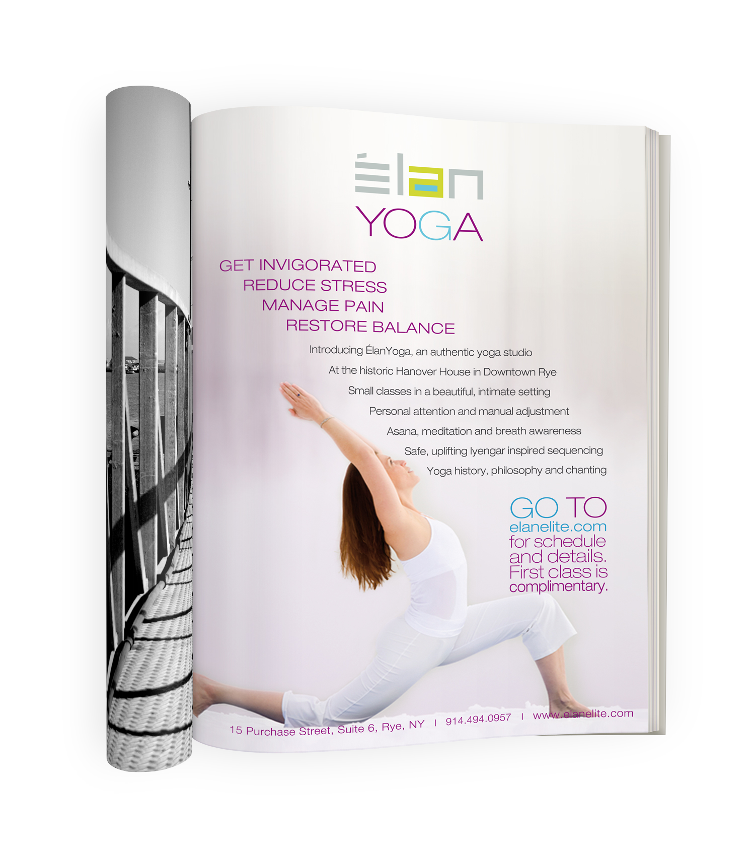 Building vibrant brands solutions to Elan Elite & Elan Yoga.  Strategy | Branding | Identity | Design| Creative direction | Web Design | UI/UX | Interactive experience | SM Campaigns | Infographics |  .  .  .  .  .  .  .  .  .  .  #yoga, #responsive, #webdesign, #branding, #ux, #ui, #best, #website, ##gooddesign #websitedesigner, #designer, #strategy, #productlaunch, #uxdesign, #uidesign, #cooldesign, #creativeagency, #photoshoot, #branddevelopment, #appdesign, #posters, #infographics, #web, #fitness, #yoga,#studio,#businesscards,#icons,#nyc, #ny, #rye, #meditation,#newyear, #training