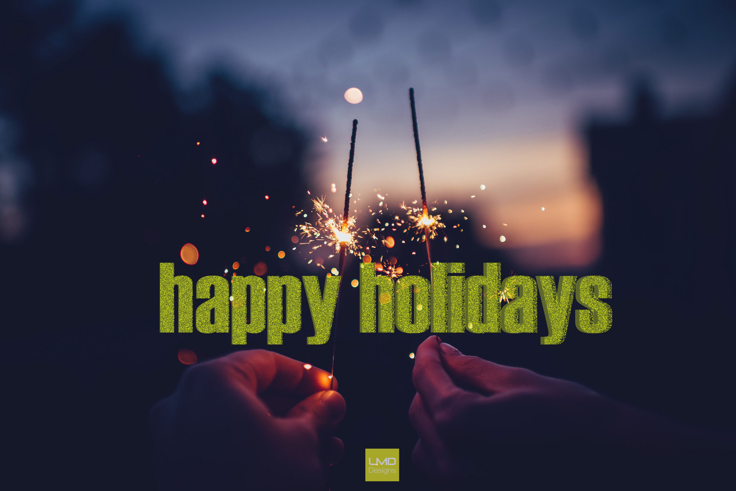 happy_holidays_2016-lmd.jpg