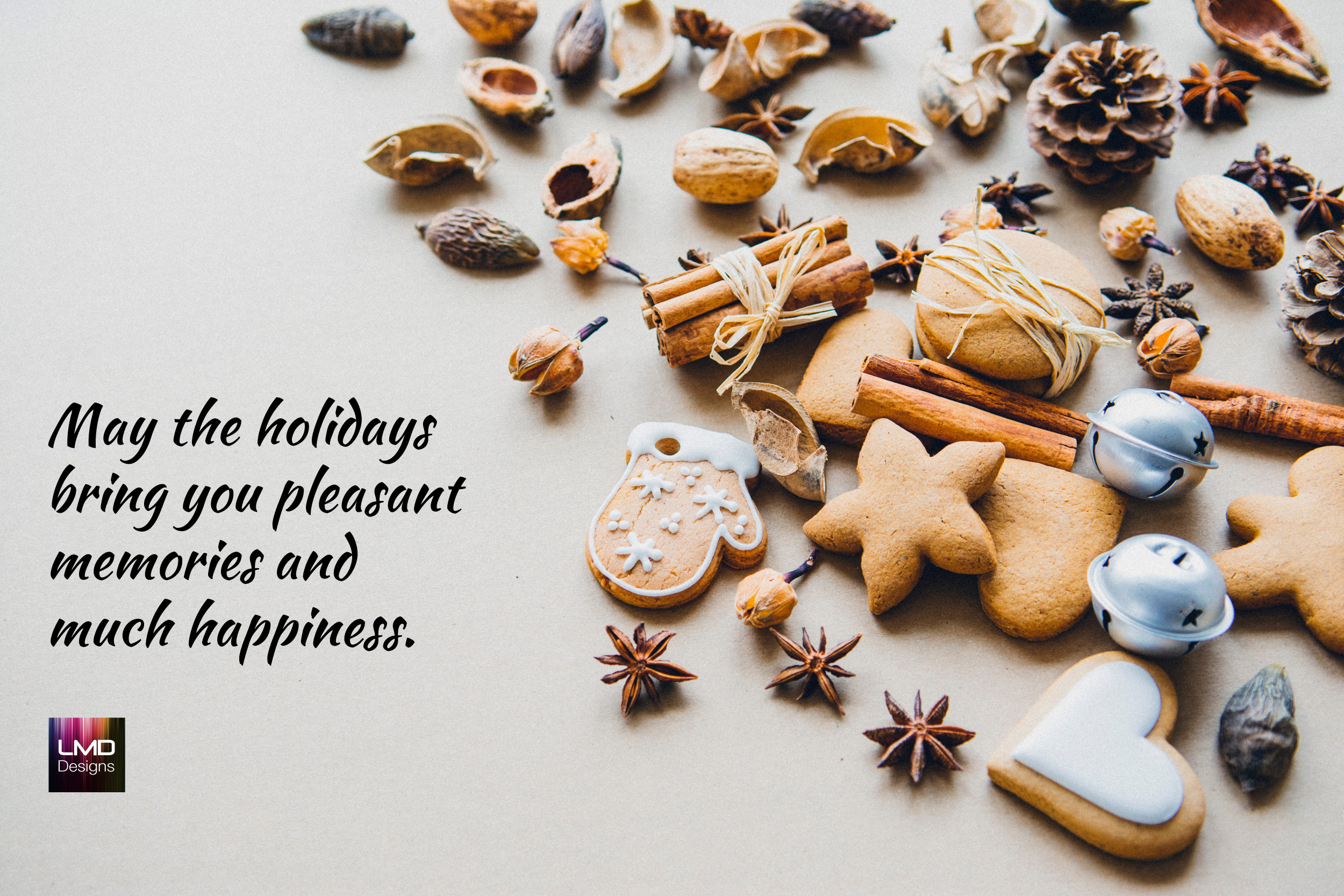 free-holiday-card-lmd.jpg