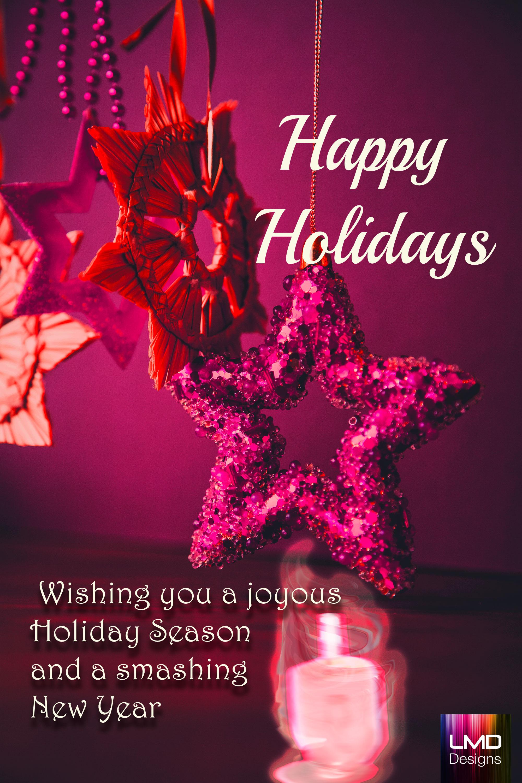happy-Hannukah--holidays2016.jpg