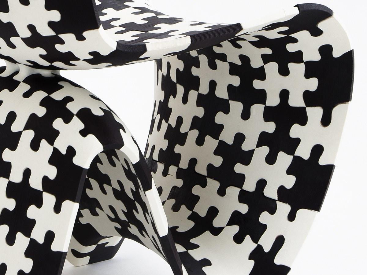 1_Puzzle_ABS-3D-PRINTED_2.jpg
