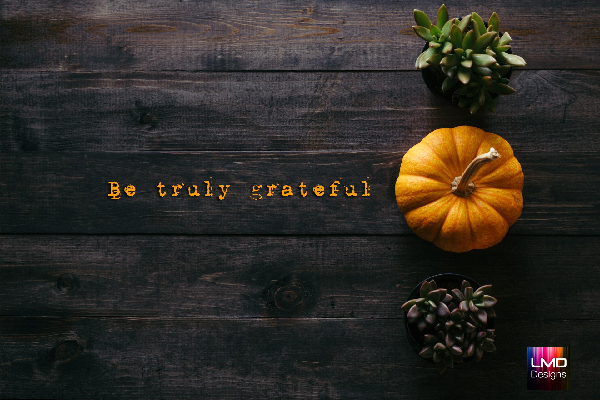 Happy-thanksgiving2.jpg