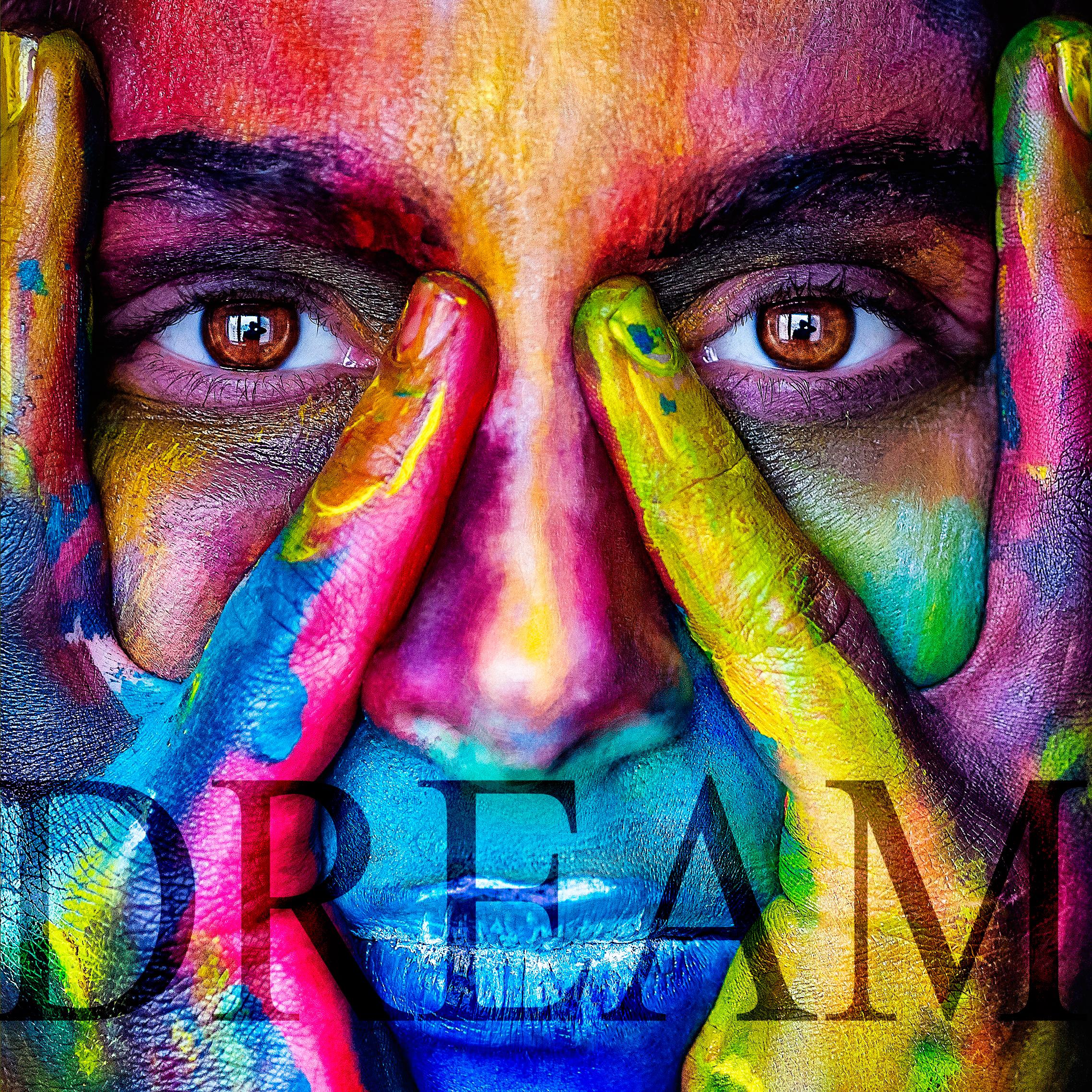 Create APowerfull Brand -