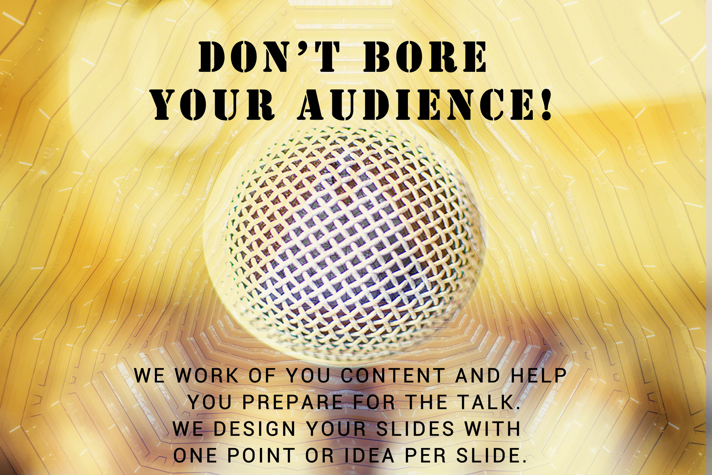 LMD-Don't-Bore-Your-Audience.jpg