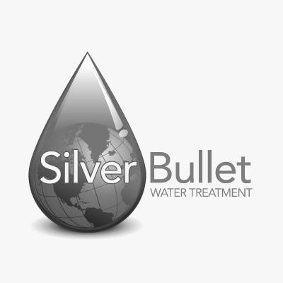 silver-bullet-logo-BW - Copy.png