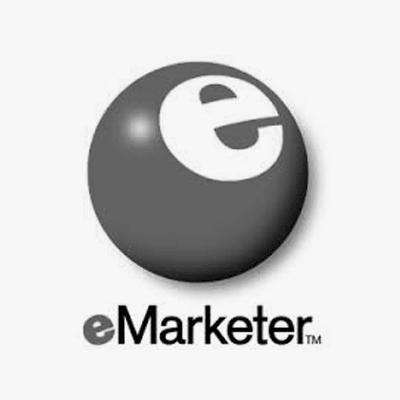 e-marketer-BW.png
